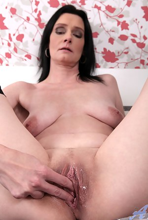 anal pile driver creampie