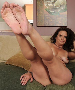 Thanks fetish feet milf nude apologise, but