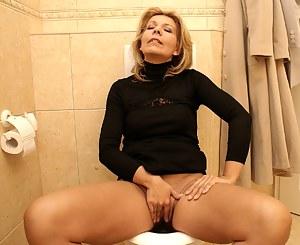Scrubs porn stream