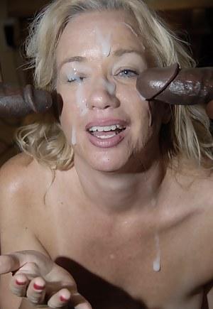 Alicia rhodes pornstar