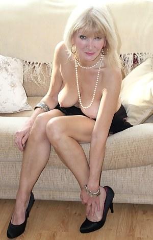 Mom nipples hot perfect