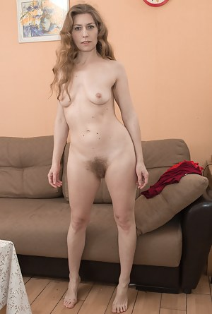Free MILF Casting Porn Pictures