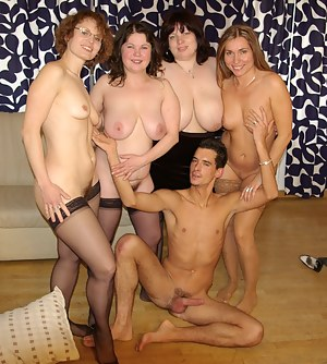 The gangbang mature porn picture authoritative