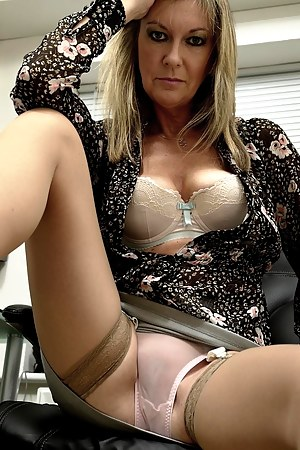 Xxx fucking in office