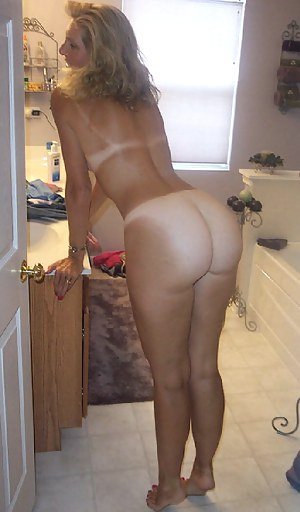 Milf xxx and young boys
