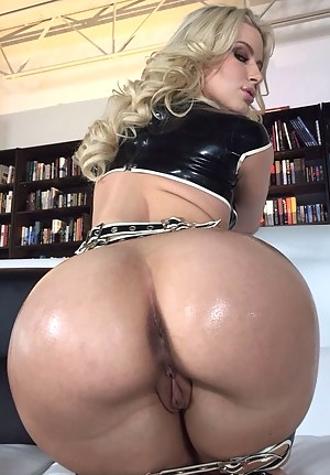 Milf amatuer porn hd close