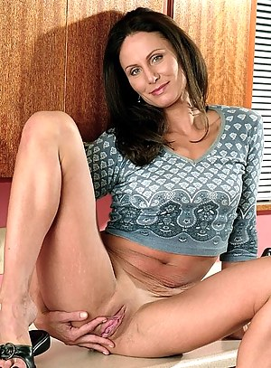 Hot pussy gallery