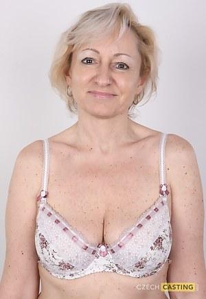 Casting bilder czech fentonia.com ::
