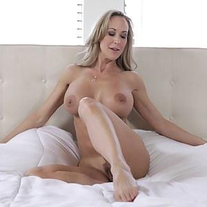 Erotic milf pictures
