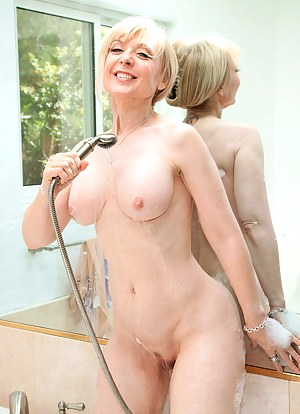 are not right. jen b femdom humiliation cuckold come forum and has
