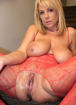 Pussy wet Young and