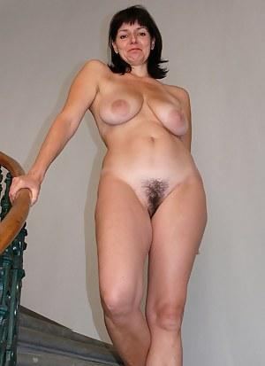 Free milf porn pics naked mature moms pussy hot milfs sex