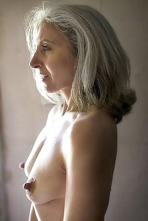 Nicola bryant busty