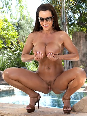 milf whirlpool party nackt