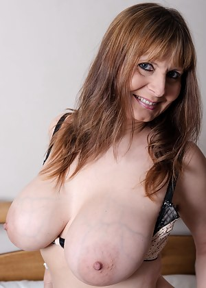 Milf world naked hottest agree