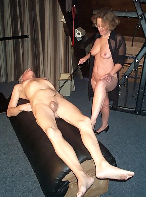 Andrea torres nude