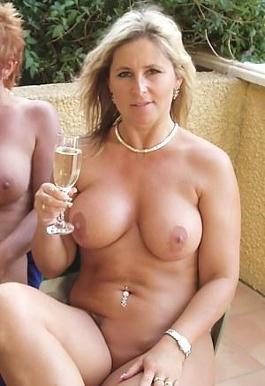 Usa horny naked girls pics